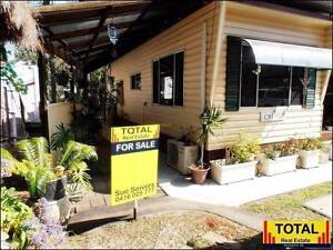 TOTAL Extra Spacious Two Bedroom, Amazing Affordable Living Landsborough Caloundra Area Preview