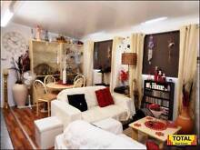 """""""TOTAL Private and Soundproof Foldahome + Pet Door."""" Kybong Gympie Area Preview"""