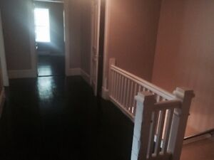 Downtown Sydney 3 bedroom Apt. Just renovated