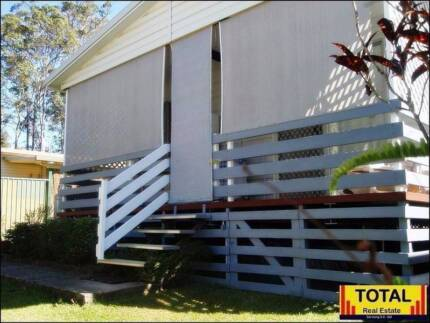 TOTAL 2 Relaxing Verandahs, Low Price In a Classy Area ✿ Forest Glen Maroochydore Area Preview