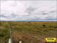 TOTAL Sub-Dividable into (74 lots) Block of Vacant Land (2.22ha) Millmerran Toowoomba Surrounds Preview