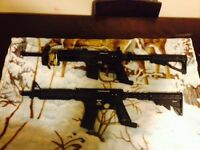 Paintball for sell