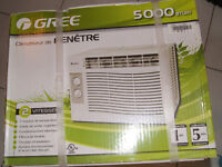 Air Conditioner, very new, 50% OFF