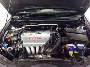 PRICE DROP FOR SALE 2004 Honda Accord Sedan Salisbury North Salisbury Area Preview