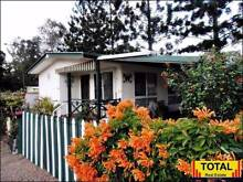 TOTAL ,3 Bedrooms, Ex Large Home Make An Offer Today ❤❤❤✔✔✔ Kybong Gympie Area Preview