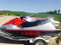 GP 1200 yamaha for sale!