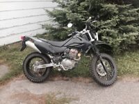 2009 CRF 250-last chance. Reduced to 2500