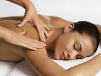 Rooms for Rent in a Growing Physiotherapy Clinic at Westboro