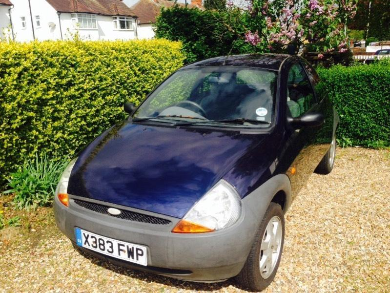 Cheap Cars For Sale In Corby Northamptonshire