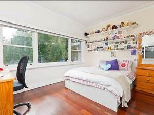 SOLD PICKUP PENDING white queensized bed and matress with storage Mount Claremont Nedlands Area Preview