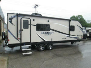 Used Camper Trailers For Sale >> Buy Or Sell Used And New Rvs Campers Trailers In