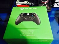 Xbox One Wireless Controller for SALE.. Best Price!
