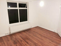 3 BED HOUSE TO RENT IN CHADWELL HEATH! NEWLY REFURBISHED PROPERTY. 5 MIN WALK TO CHADWELL HEATH ST.