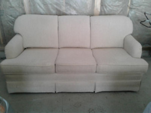 beautiful three seater couch   drop off included ikea   buy or sell a couch or futon in edmonton   kijiji classifieds  rh   kijiji ca