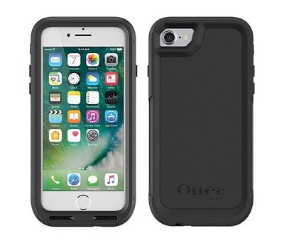OtterBox Racket Case for Iphone 7 &8 plus