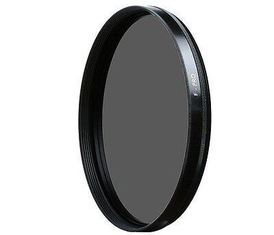B+W F-Pro S03 Polfilter   zirkular- E 67  67mm   Neuware!