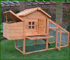Wood House/Coop Houses/Coops Pigeon Incubators