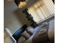 Bijoux studio oxford £75 per night