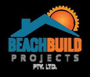 PROJECT MANAGER - BEACH-BUILD PROJECTS PTY LTD Maroubra Eastern Suburbs Preview