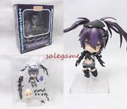 Black Rock Shooter Nendoroid