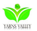 yarnsvalley4