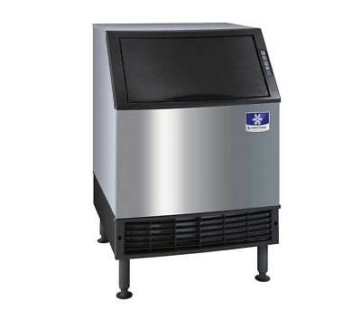 Manitowoc Neo 140 Undercounter Ice Machine Commercial Ice Maker