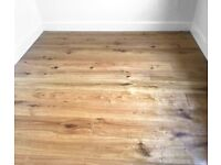 Flat out floors. Laminate specialist. Competitive rates!!