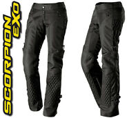 Scorpion Savannah II Riding pants for ladies - Size XL (or 6)