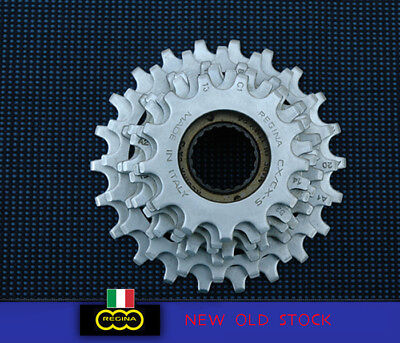 Soft And Antislippery Nos Ma 22 Maillard 700 Course Cog Oro 7 Speed France Cycling
