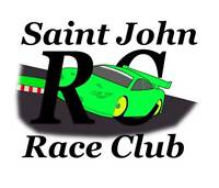 Saint John RC Race Club - 2014 Indoor Race Season