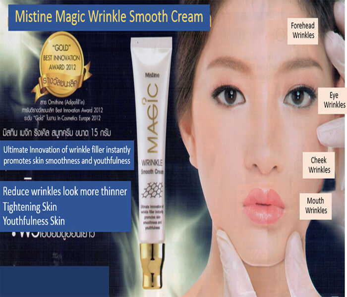 mistine case studies Answer to mistine: direct selling in the thai cosmetics market, on pages 381.