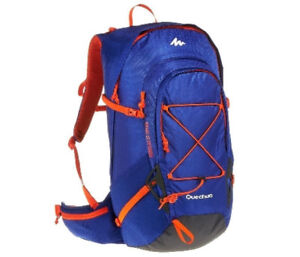 NEW Quechua Forclaz 37 Speed Backpack