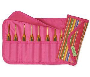 Clover-Getaway-Soft-Touch-Crochet-Hooks-Gift-Set-8-hooks-size-C-thru-J-3626