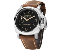 Looking For Many Panerai Models for SALE