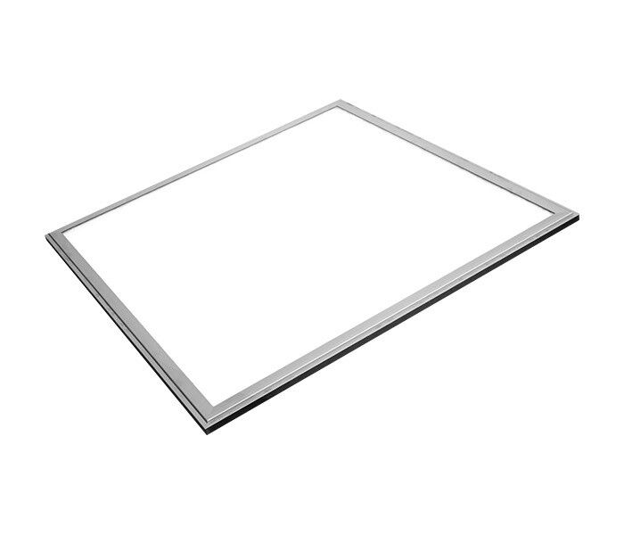 LED 600*600 mm Ceiling Suspended Recessed Panel lights White colour High Quality