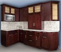 Let our Kitchen Design Centre Create the kitchen of your dreams
