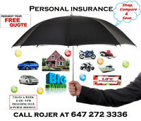 Kawarthas Lakes / Peterborough Area Great Insurance Rates