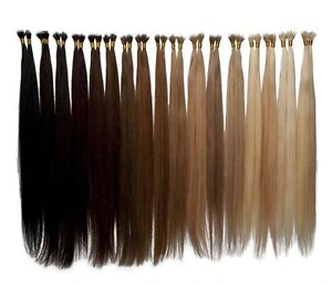 Tape Hair extensions and everything else! Cambridge Kitchener Area image 3