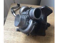 Mazda 3 5 6 2.0 Diesel , IHI Turbocharger Turbo