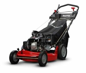 !!WANTED DEAD OR ALIVE! COMMERCIAL LAWNBOY TORO HONDA LAWNMOWERS