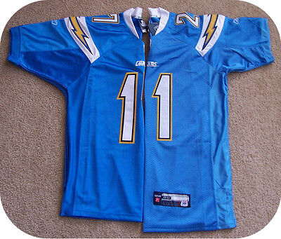 how do nike nfl jerseys fit compared to reebok