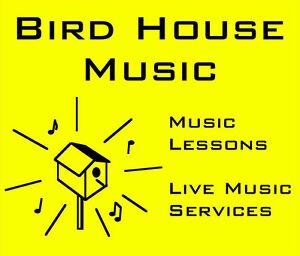 Music Lessons Peterborough Peterborough Area image 1