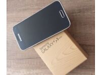 Samsung s5 mini lte Unlocked New in Box