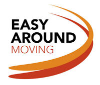 Easy Around Moving