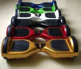 HOVERBOARD ||| SEGWAY ||| BALANCE BOARD ||| SWEGWAY ||| WITH BAG ||| UK