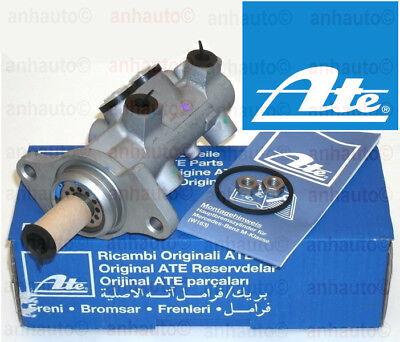 oem ATE Brake Master Cylinder W163 ML320 ML350 ML430 ML500 ML55