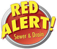 Property Managers Save $$ on Emergency Drain & Sewer Services!