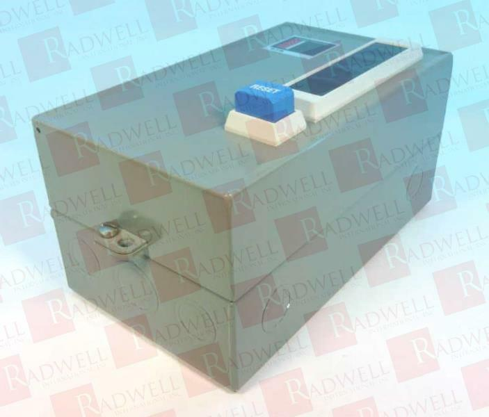 Eaton Corporation C799-ag11 / C799ag11 (new In Box)
