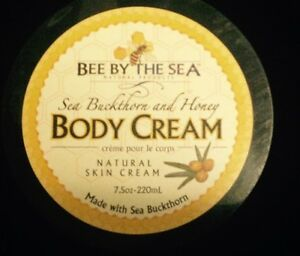 Burt's Bees Body Cream London Ontario image 1