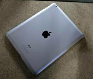 ipad 2 16GB WiFi Only